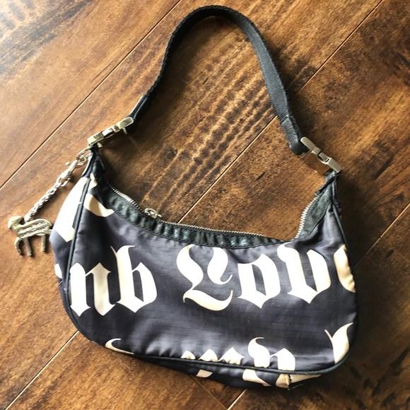 L.A.M.B. Handbags - L.A.M.B by Gwen Stefani